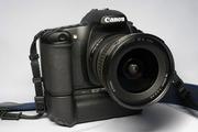Canon BG-E2N