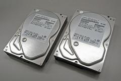 HGST HDP725050GLA360