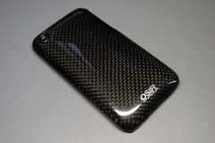 OSIR O-Shield for iPhone 3G