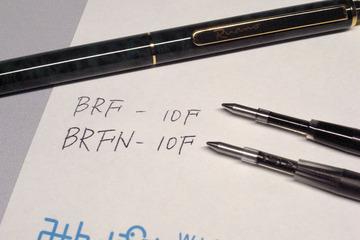 PILOT BRFN-10F-B