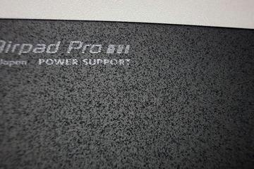 Airpad Pro III