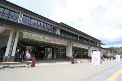 箱根×Manfrotto