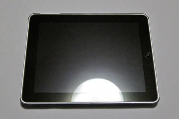 OverLay Brilliant for iPad