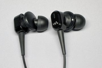Sony MDR-NWBT10N