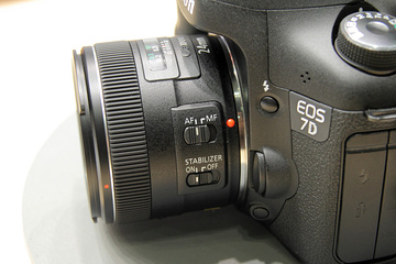 EF24mm F2.8 IS USM