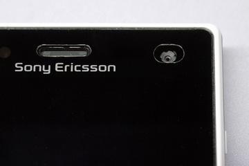 OverLay Magic for Xperia acro HD