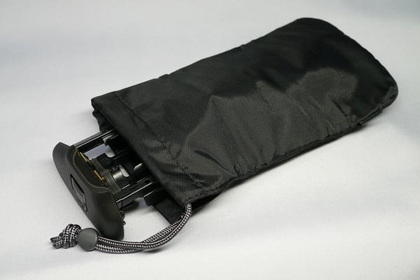Canon BG-E11