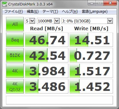 SanDisk Ultra microSDHC 32GB