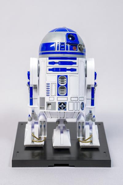 1/12 R2-D2
