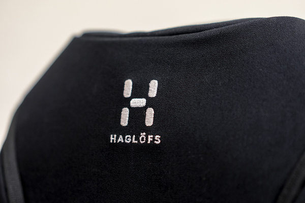 HAGLÖFS CORKER RUGGED MEDIUM