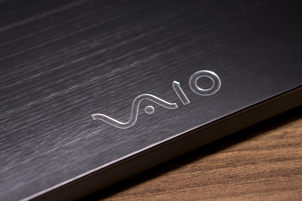 VAIO Fit 11A