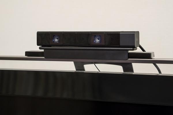 SASP-0261