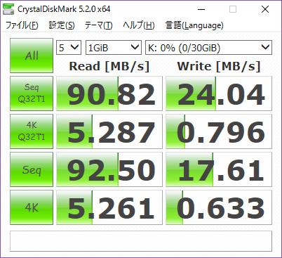 Transcend microSDHC 32GB