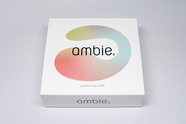 ambie sound earcuffs
