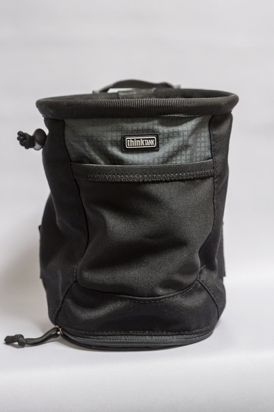 thinkTANKphoto Lens Drop