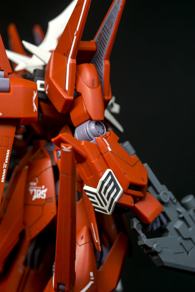 RE/100 リバウ