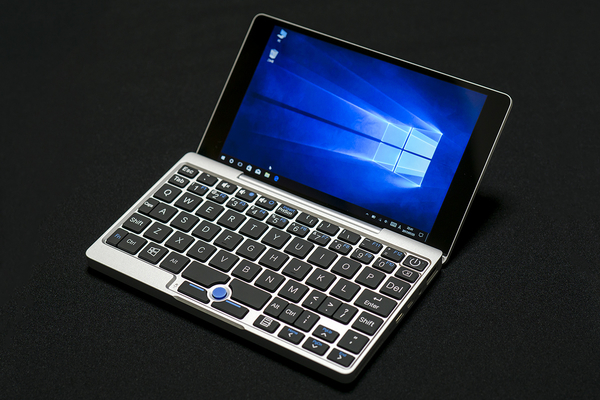 GPD Pocket