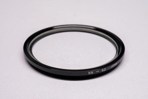 G Biogon PCX Filter