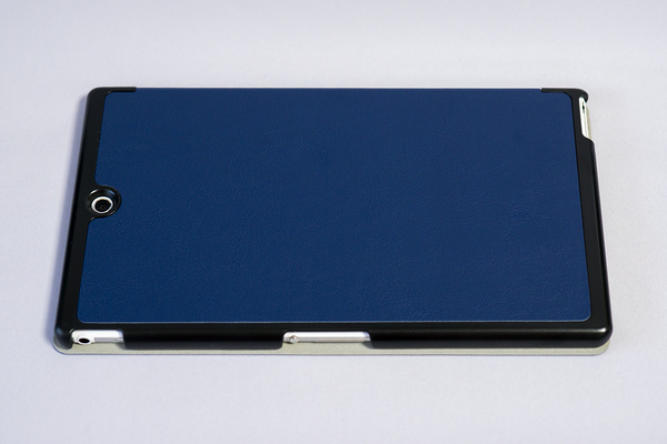Trocent Xperia Z3TC Cover
