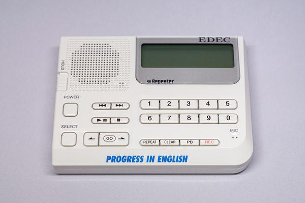 EDEC SDE-100