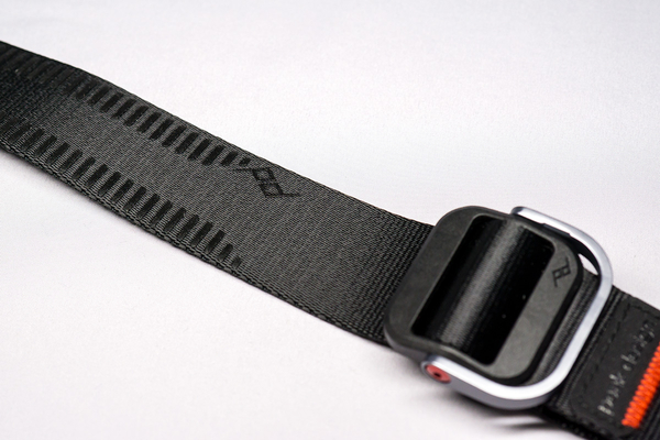 Slide Lite Mirrorless Camera Strap
