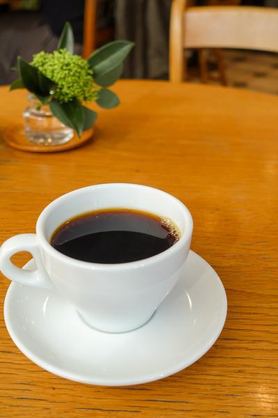 café vivement dimanche